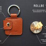 rollbe-smartes-maßband-rad-6