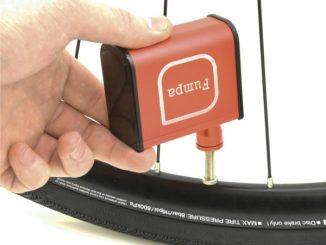 Fumpa-elektrische-Luftpumpe-MTB-Rennrad-4