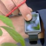 aircon-klimanlage-handgelenk-smartwatch-wearable-peltier-5
