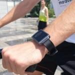 aircon-klimanlage-handgelenk-smartwatch-wearable-peltier-6
