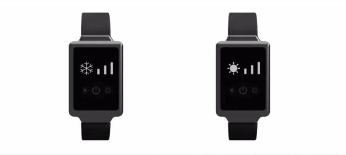 aircon-klimanlage-handgelenk-smartwatch-wearable-peltier-9