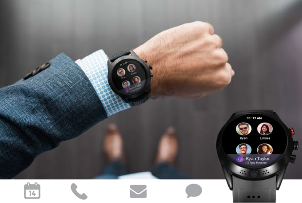 arrow-smartwatch-full-hd-kamera-camera-android-ios-1