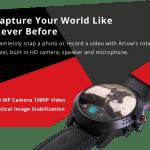 arrow-smartwatch-full-hd-kamera-camera-android-ios-2