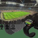 arrow-smartwatch-full-hd-kamera-camera-android-ios-3