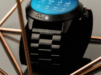 arrow-smartwatch-full-hd-kamera-camera-android-ios-5