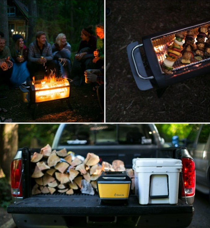 biolite-fire-pit-lagerfeuer-tonne-ohne-qualm-outdoor-grill