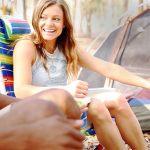 coolala-tragbare-klimanlage-büro-camping-4