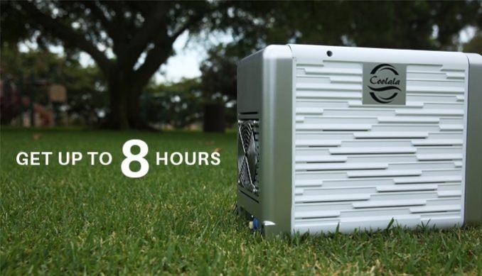 coolala-tragbare-klimanlage-büro-camping-8