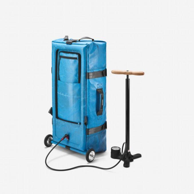 freitag-messenger-bag-zippelin-trolley-aufblasbar-fahrrad-schlauch-2