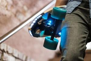 huger-elektrisches-skateboard-e-board-günstig-longboard-1
