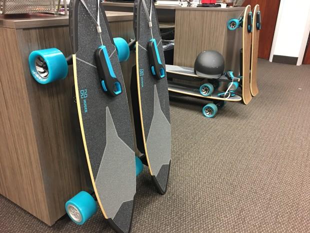huger-elektrisches-skateboard-e-board-günstig-longboard-5