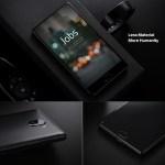 leagoo-kiicaa-mix-smartphone-randlos-riesen-display-dualkamera-günstig-4