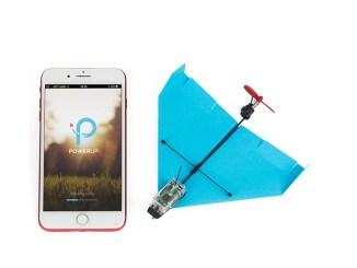 powerup-darts-paperflieger-smartphone-drohne-6