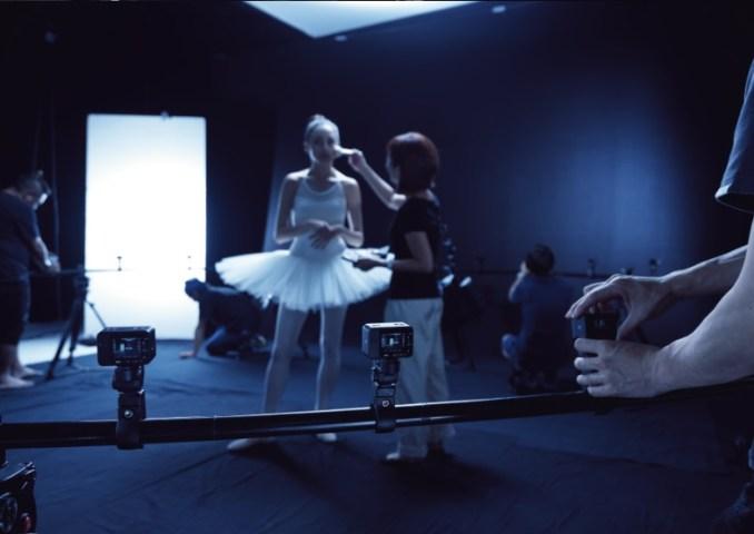 sony-rx0-actionkamera-actioncam-gopro-alternative-4