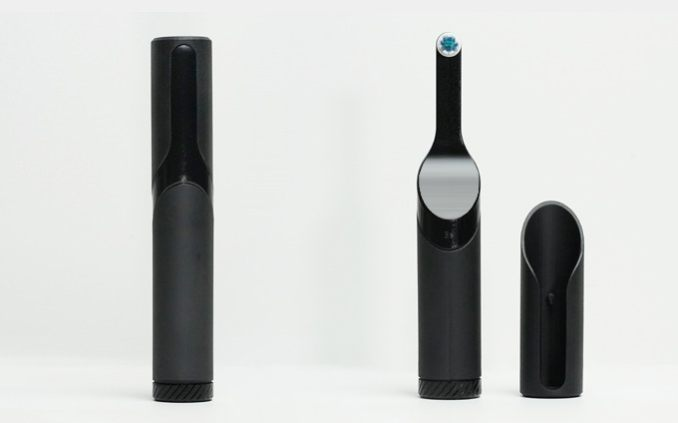 be-elektrische-zahnbürste-schall-zahnbürste-akku-5