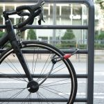 bisecu-smartes-bike-lock-fahrradschloss-fahrrad-computer-2