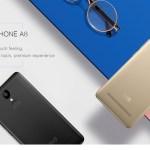 elephone-A8-china-phone-smartphone-einsteiger-4