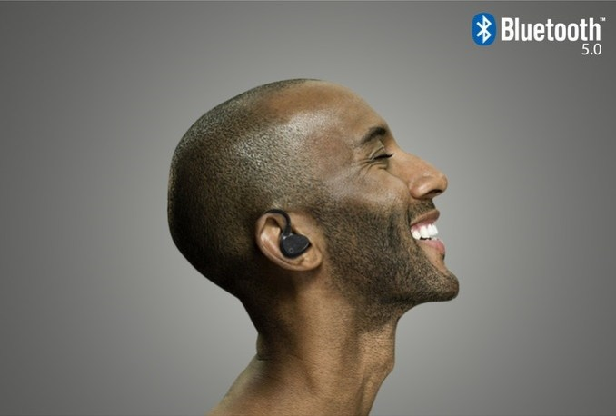 eoz-air-bluetooth-earbuds-kopfhörer-drahtlos-airpod-alternative
