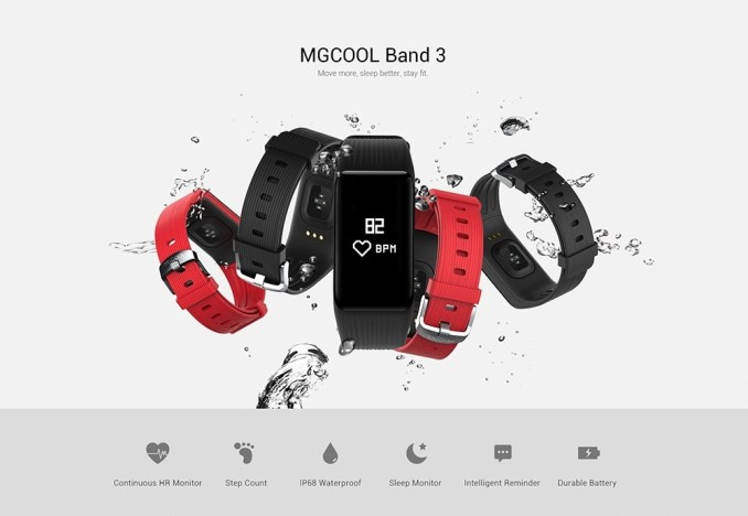 mgcool-band-3-fitness-band-wearable-smartband