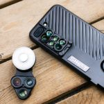 revolcam-smartphone-gadget-linsen-aufsatz-lens clip-led-2