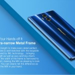 ulefone-mix-randloses-display-smartphone-dual-kamera-5