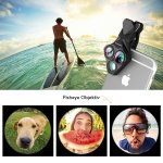 victsing-smartphone-kamera-3-in-1-clip-aufsatz-4