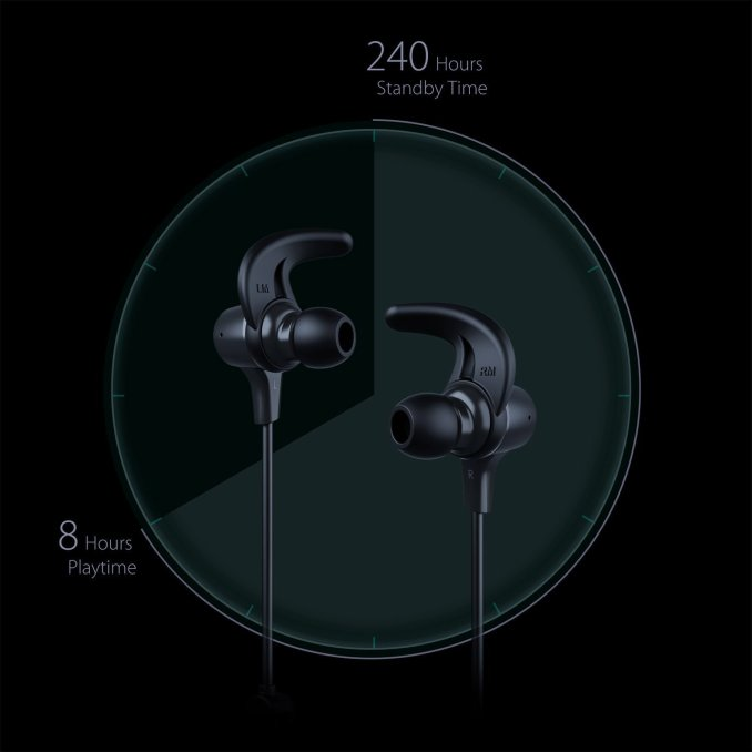 aukey-bluetooth-kopfhörer-in-ear-1