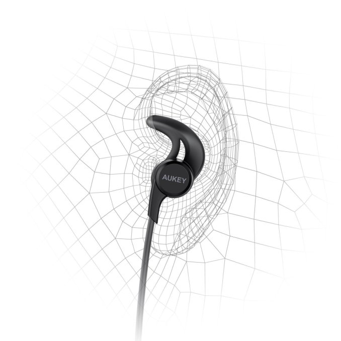 aukey-bluetooth-kopfhörer-in-ear-2