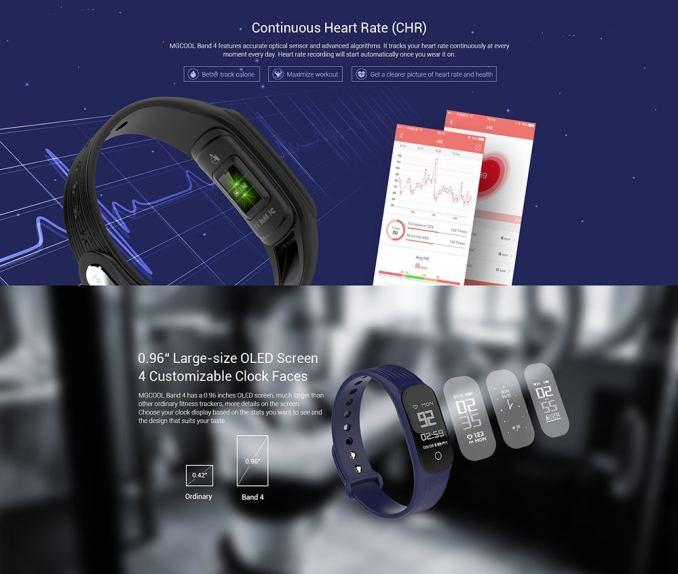 mgcool-band-4-fitness-armband-wearable-2