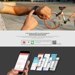 mgcool-band-4-fitness-armband-wearable-5