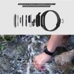 mgcool-band-4-fitness-armband-wearable-6
