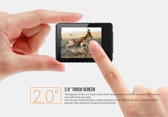 mgcool-explorer-2c-actioncam-kamera-gopro-6-alternative-3