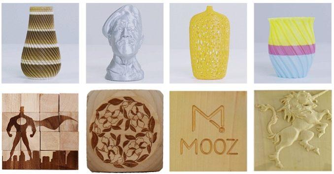 mooze-3d-drucker-laser-gravieren-cnc-fräsen-günstig-1