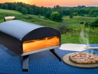 napoli-pizza-ofen-outdoor-unterwegs