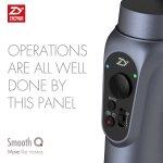 zhiyun-smooth-q-3-achsen-gimbal-smartphone-gopro-günstig-3