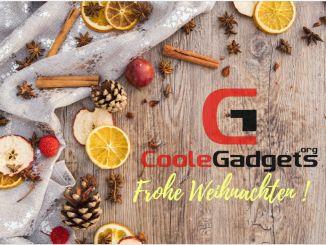 CG-frohe-Weihnachten-2017