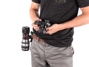 peak-design-lens-kit-objektiv-halter-3