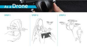 pitta-drohne-actionkamera-actioncam-ip-überwachungskamera-2