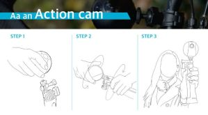 pitta-drohne-actionkamera-actioncam-ip-überwachungskamera-4