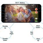 pitta-drohne-actionkamera-actioncam-ip-überwachungskamera-5