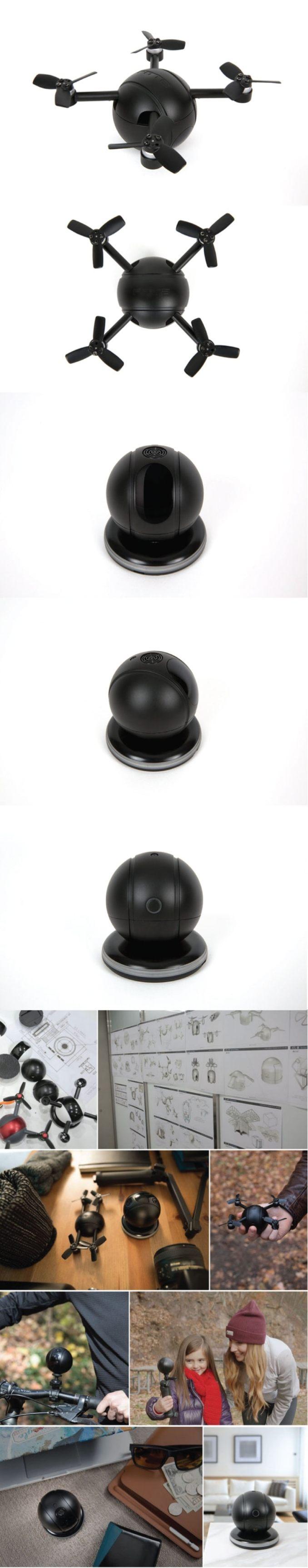pitta-drohne-actionkamera-actioncam-ip-überwachungskamera-6