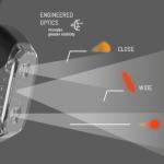 rayo-smart-fahrrad-rücklicht-lampe-led-1