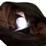 soi-led-handtaschenlicht-1