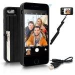 stikbox-selfie-stick-handy-hülle-smartphone-schutz-2