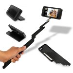 stikbox-selfie-stick-handy-hülle-smartphone-schutz