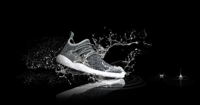 vessi-wasserdicht-sneaker-atmungsaktiv-turnschuh-6