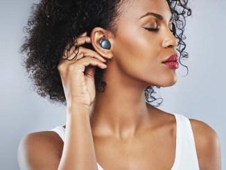erl-bluetooth-earbuds-drahtlose-kopfhörer-airpod-alternative-8