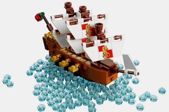 lego-ideas-buddelschiff-schiff-flasche-2