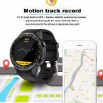 tenfifteen-f1-smartwatch-fitnesstracker-smartphone-alternative-2