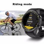 tenfifteen-f1-smartwatch-fitnesstracker-smartphone-alternative
